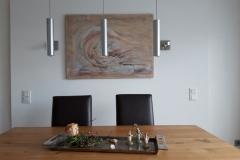 acrylbilder-auf-leinwand-2