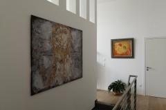 acrylbilder-auf-leinwand-9