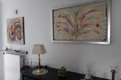 acrylbilder-auf-leinwand