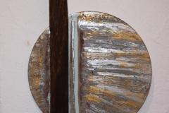 acrylbilder-auf-leinwand12