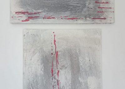 Elisabeth Rose Bilder auf Leinwand